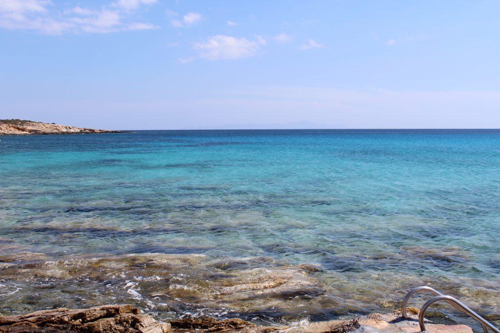 Agios Miron